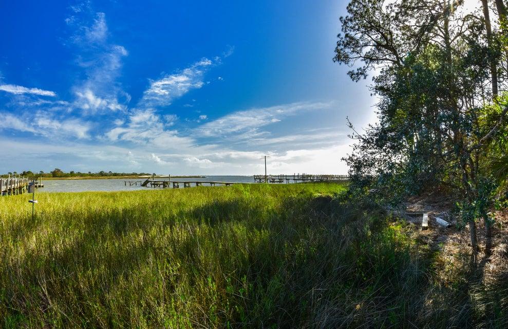 Seabrook Island Lots For Sale - 3117 Marshgate, Seabrook Island, SC - 11
