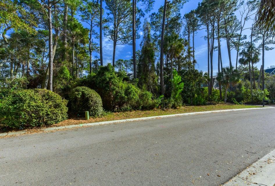 Seabrook Island Lots For Sale - 3117 Marshgate, Seabrook Island, SC - 12
