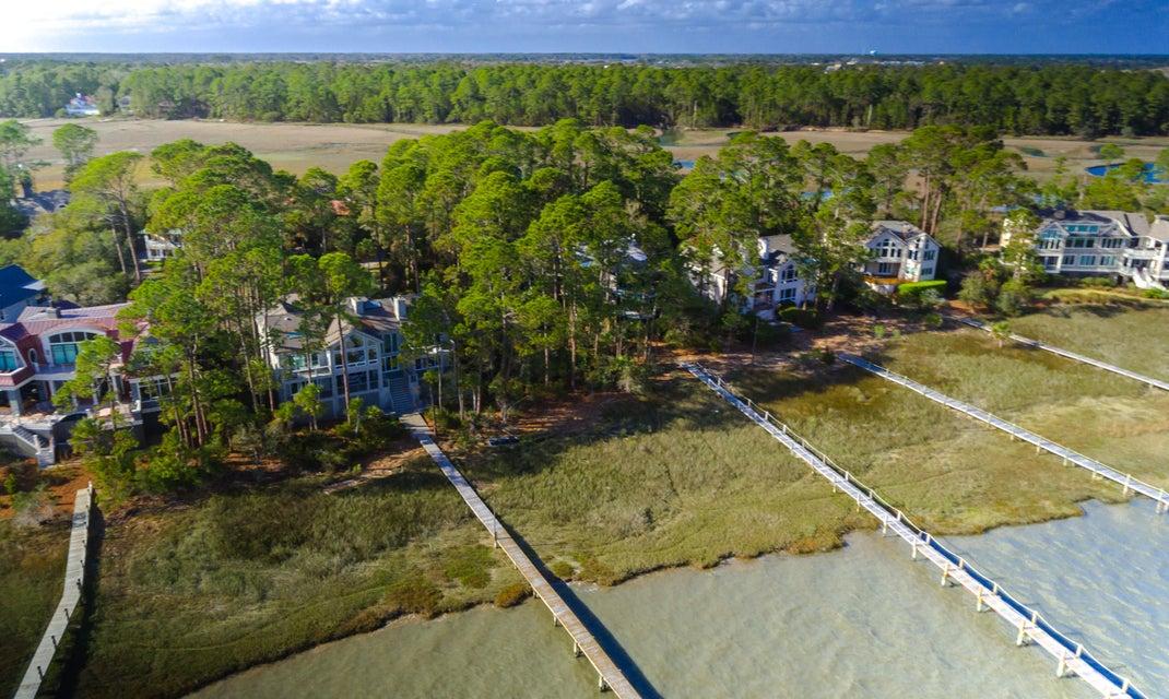 Seabrook Island Lots For Sale - 3117 Marshgate, Seabrook Island, SC - 2