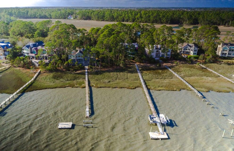 Seabrook Island Lots For Sale - 3117 Marshgate, Seabrook Island, SC - 13
