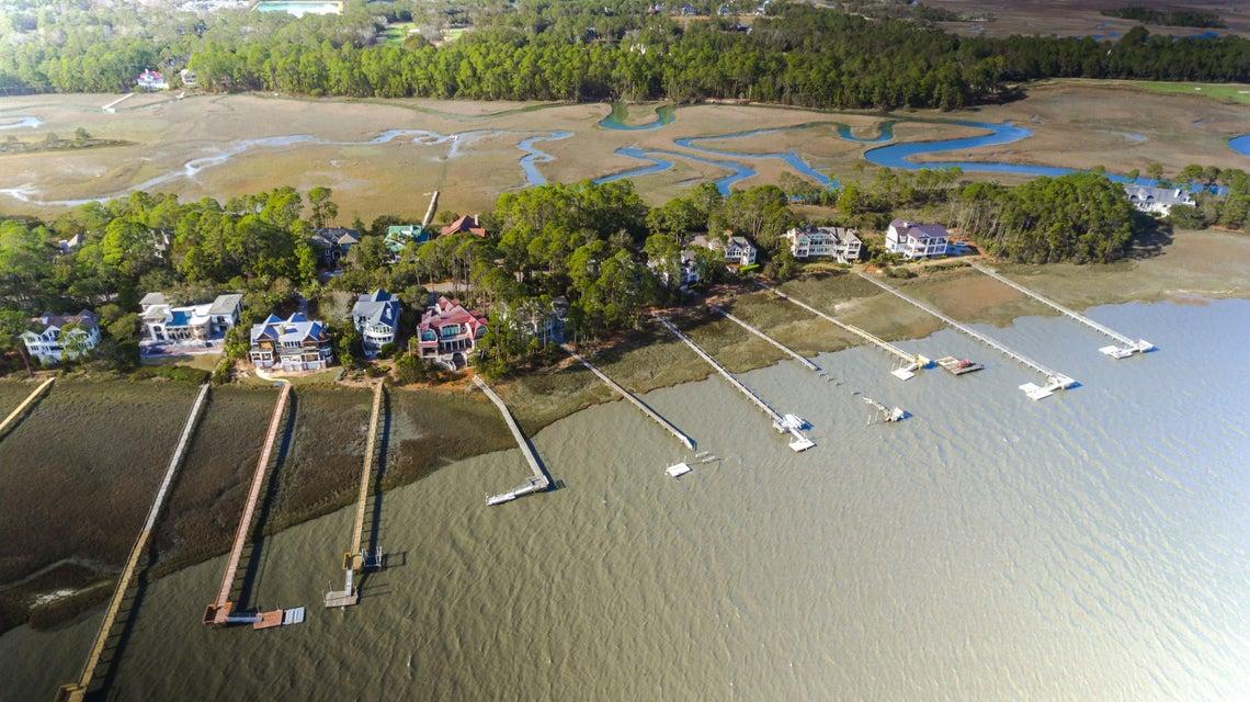 Seabrook Island Lots For Sale - 3117 Marshgate, Seabrook Island, SC - 14