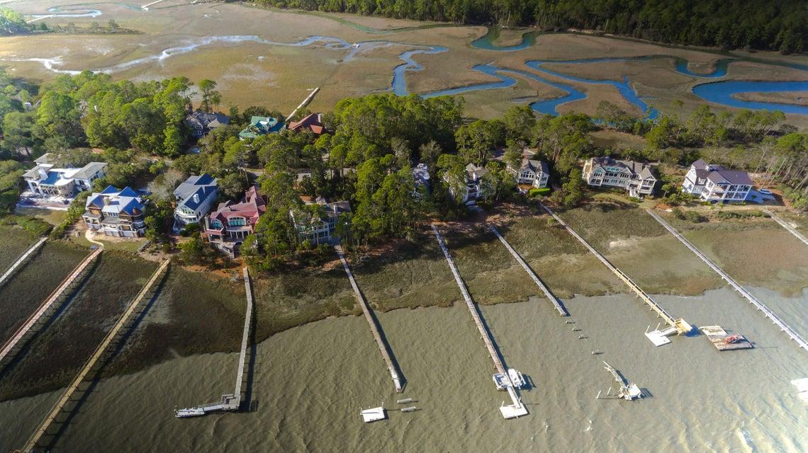 Seabrook Island Lots For Sale - 3117 Marshgate, Seabrook Island, SC - 15