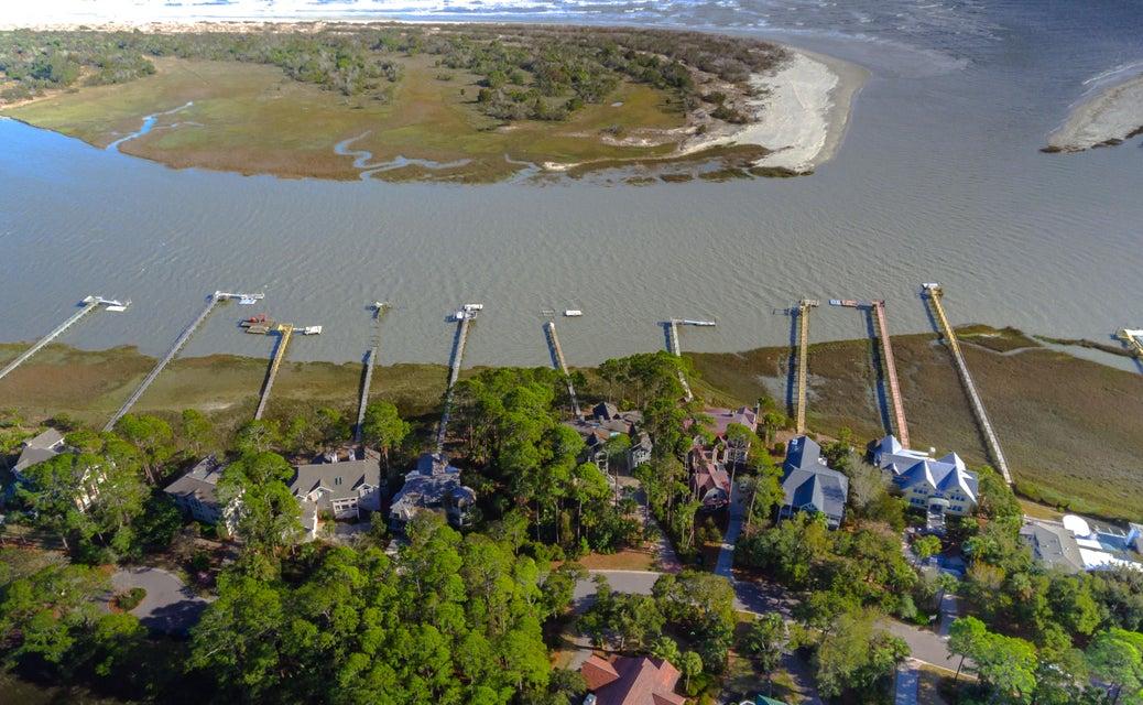 Seabrook Island Lots For Sale - 3117 Marshgate, Seabrook Island, SC - 16