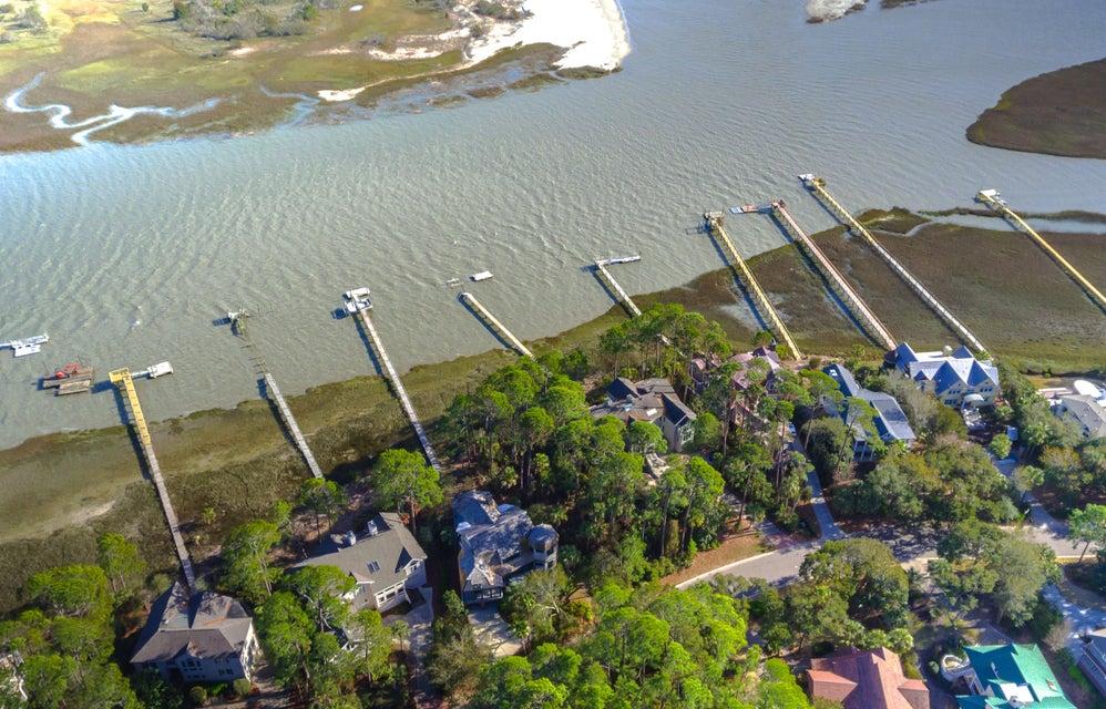 Seabrook Island Lots For Sale - 3117 Marshgate, Seabrook Island, SC - 17