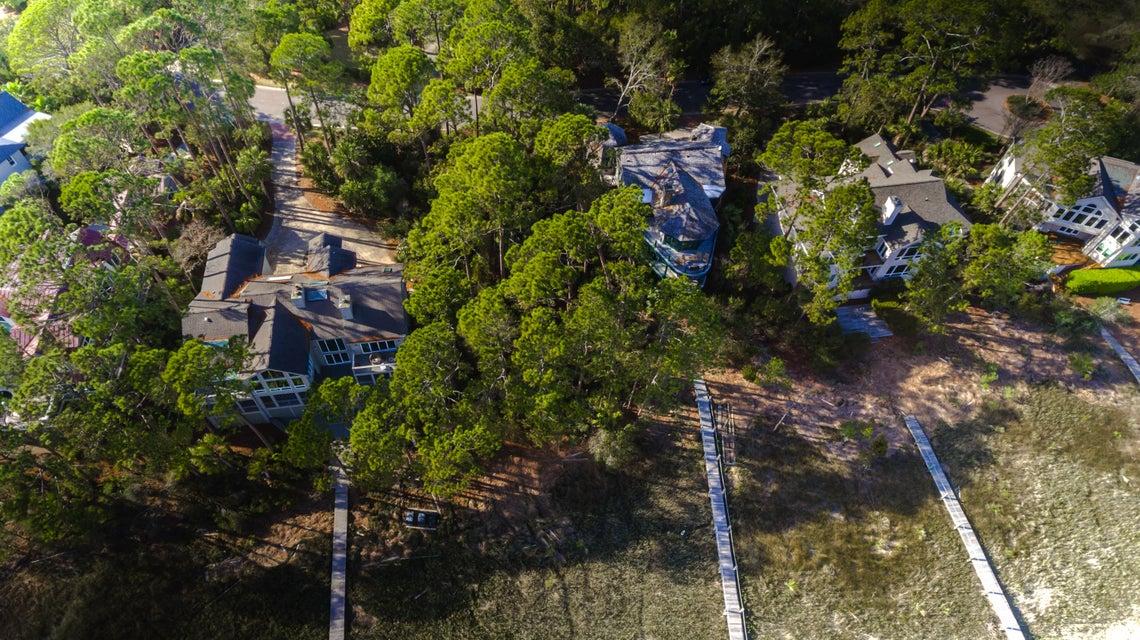 Seabrook Island Lots For Sale - 3117 Marshgate, Seabrook Island, SC - 18