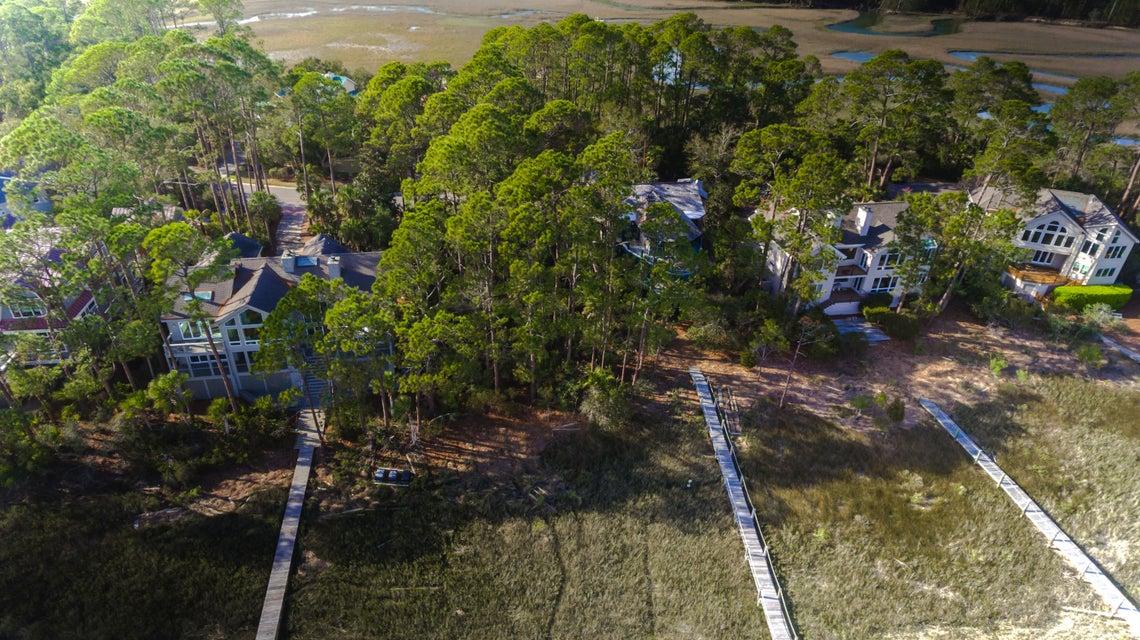 Seabrook Island Lots For Sale - 3117 Marshgate, Seabrook Island, SC - 19