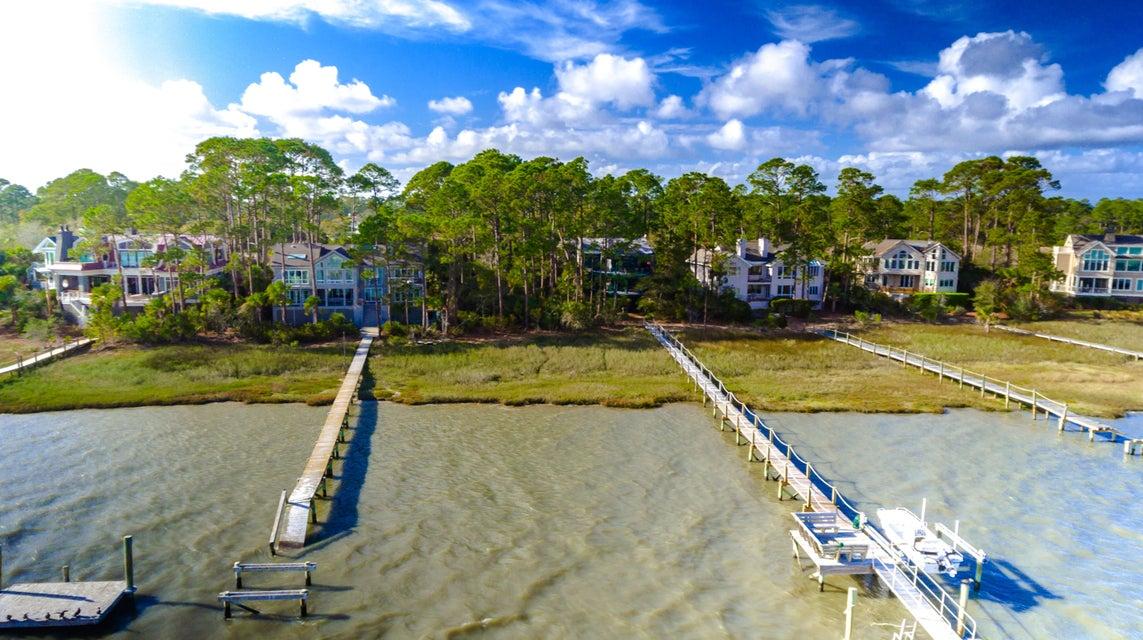 Seabrook Island Lots For Sale - 3117 Marshgate, Seabrook Island, SC - 20