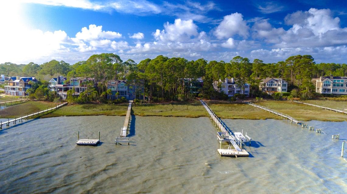 Seabrook Island Lots For Sale - 3117 Marshgate, Seabrook Island, SC - 21