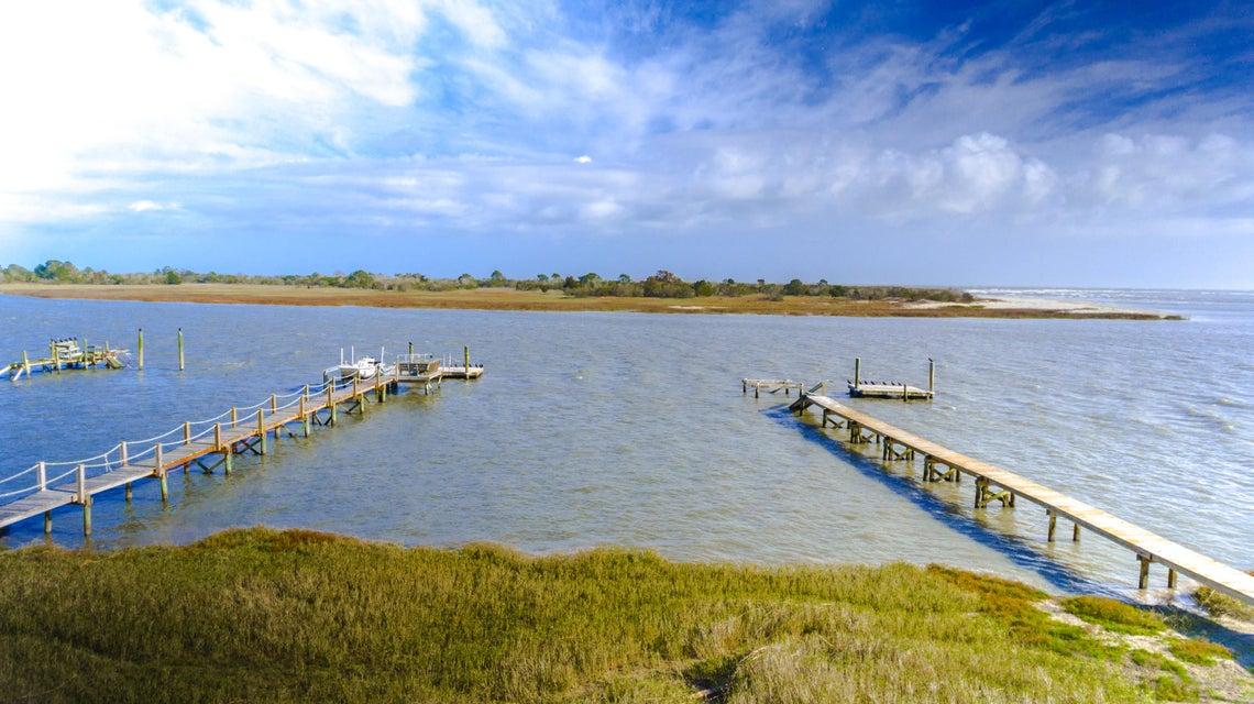 Seabrook Island Lots For Sale - 3117 Marshgate, Seabrook Island, SC - 22