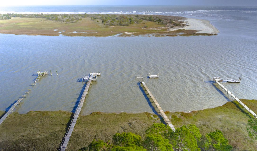 Seabrook Island Lots For Sale - 3117 Marshgate, Seabrook Island, SC - 23