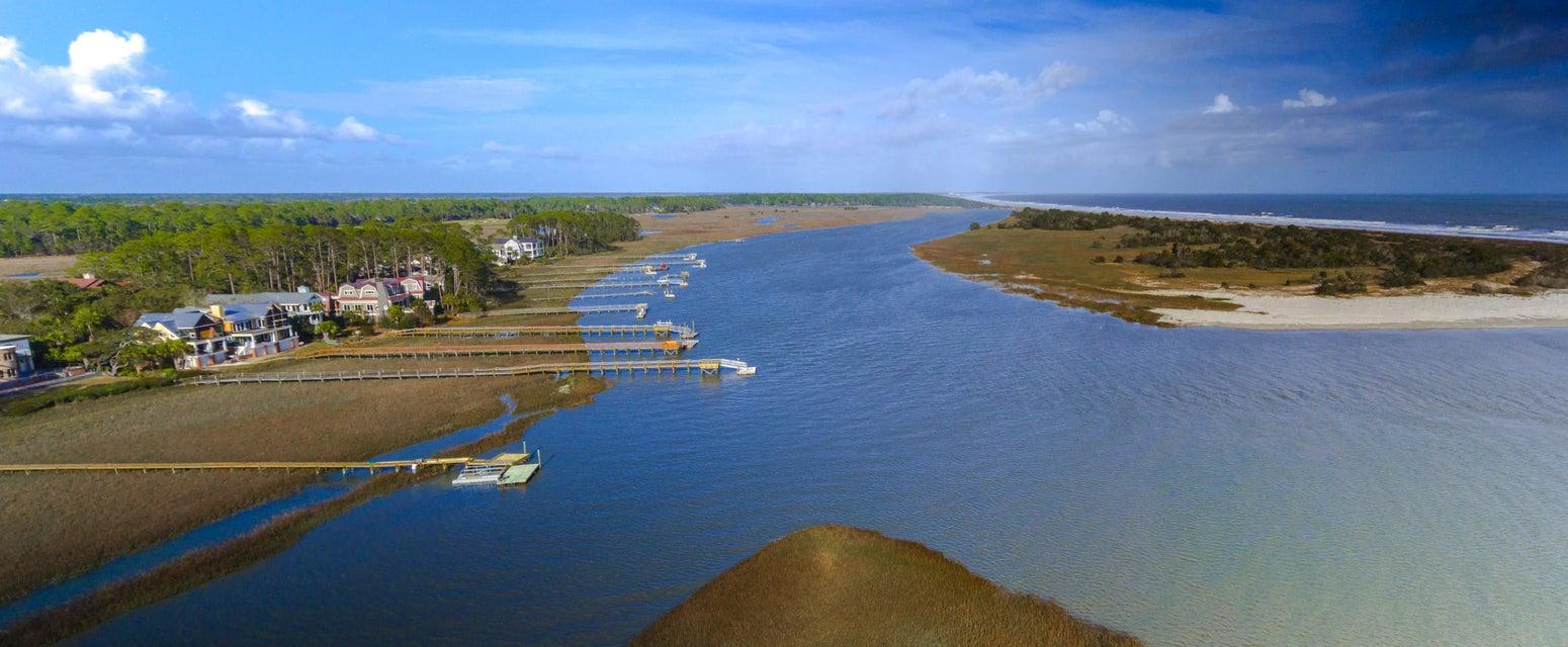 Seabrook Island Lots For Sale - 3117 Marshgate, Seabrook Island, SC - 24
