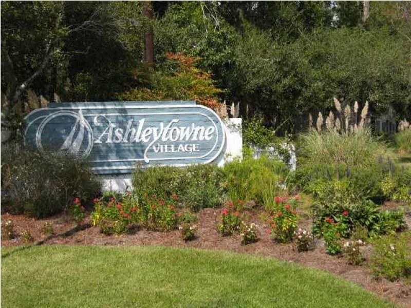 2326  Treescape Drive Charleston, SC 29414