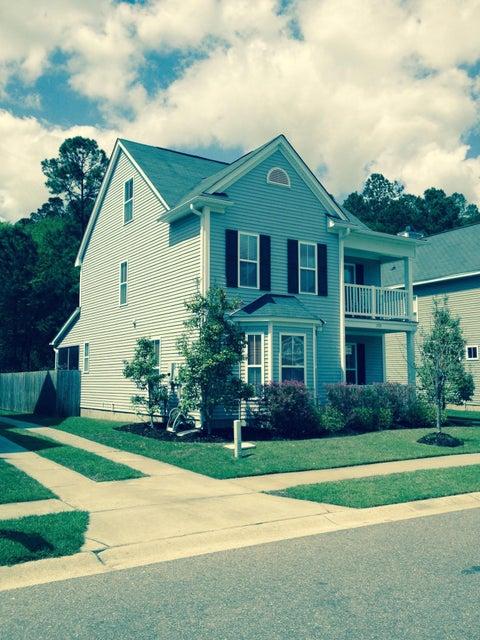 572  Delafield Drive Summerville, SC 29483