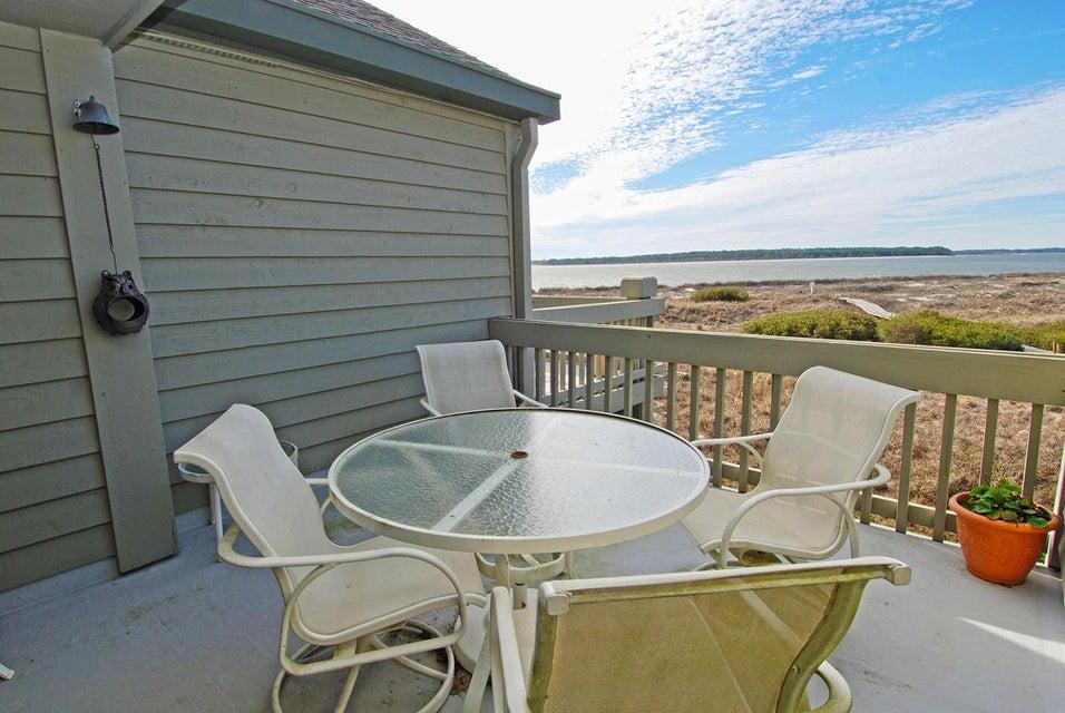 1342  Pelican Watch Villas Seabrook Island, SC 29455