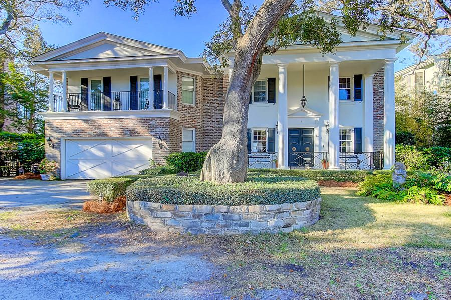 5  Pierates Cruz Mount Pleasant, SC 29464