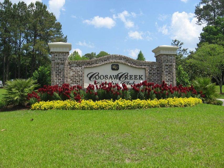 8831 E Fairway Woods Circle North Charleston, SC 29420