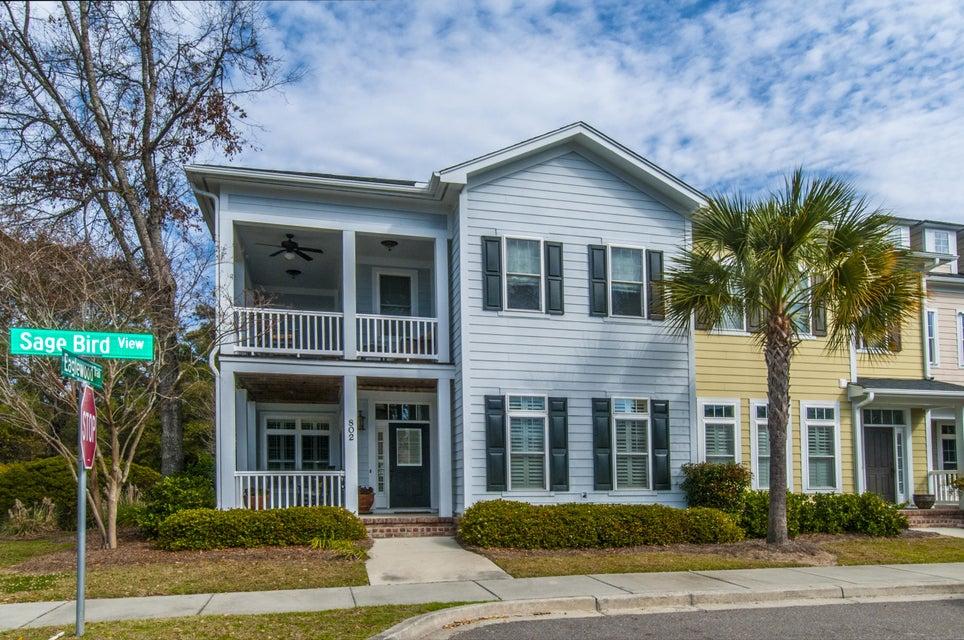 802 Sage Bird View Charleston, SC 29412