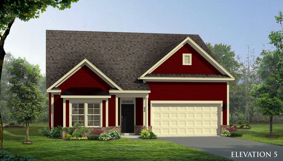 2114  Bridlewood Farms Parkway Ridgeville, SC 29472