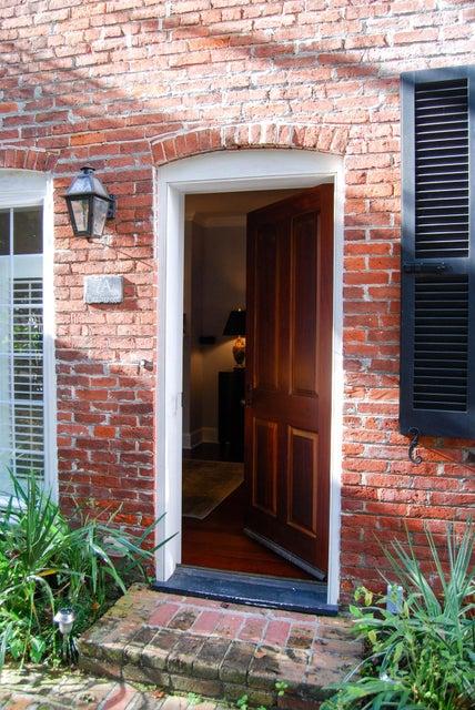 7  Pitt Street Charleston, SC 29401
