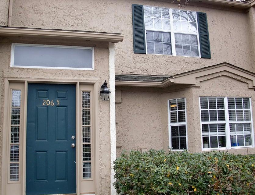 2065 Emerald Terrace Mount Pleasant, SC 29464
