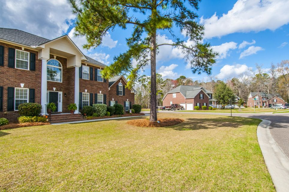 8773  Evangeline Drive North Charleston, SC 29420