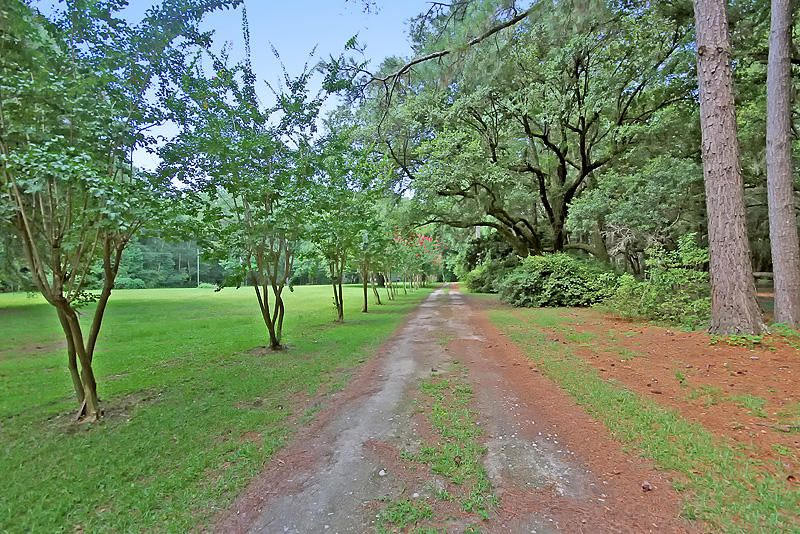 1143  Fifteen Mile Landing Road Awendaw, SC 29429