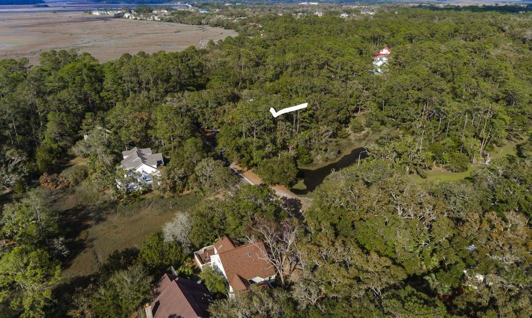 2465  Seabrook Island Road Seabrook Island, SC 29455