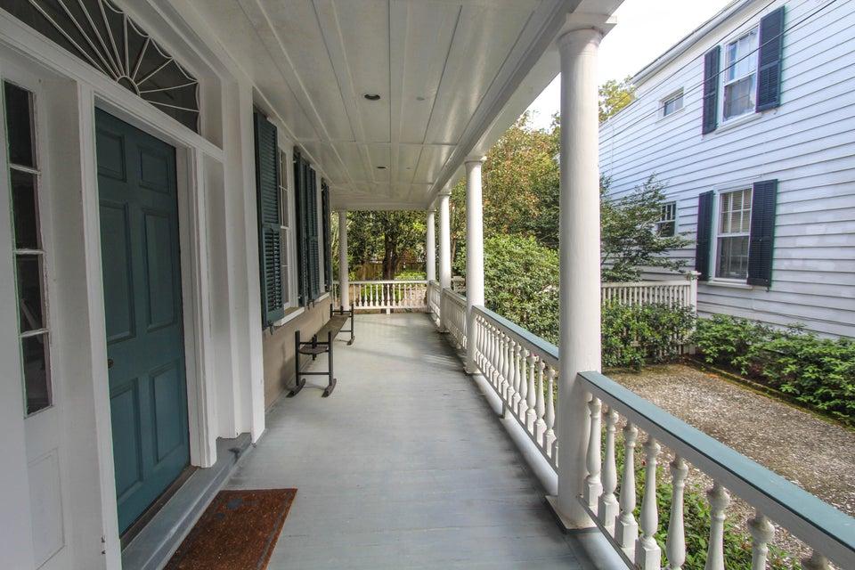 44  Legare Street Charleston, SC 29401