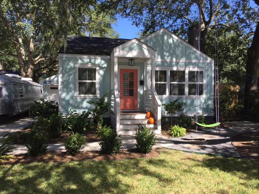 1122  North North Charleston, SC 29405