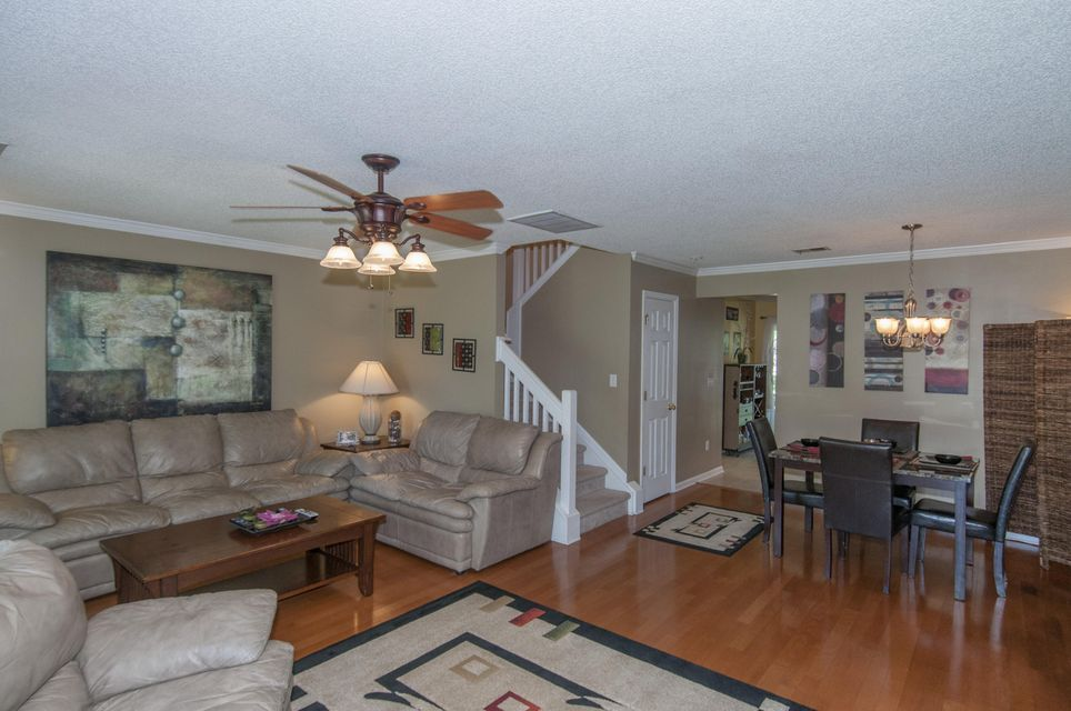 7969  Shadow Oak Drive North Charleston, SC 29406