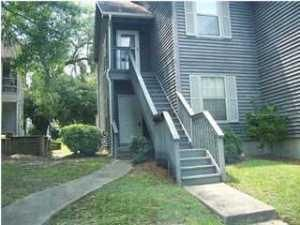 6231  Rolling Fork Road North Charleston, SC 29406