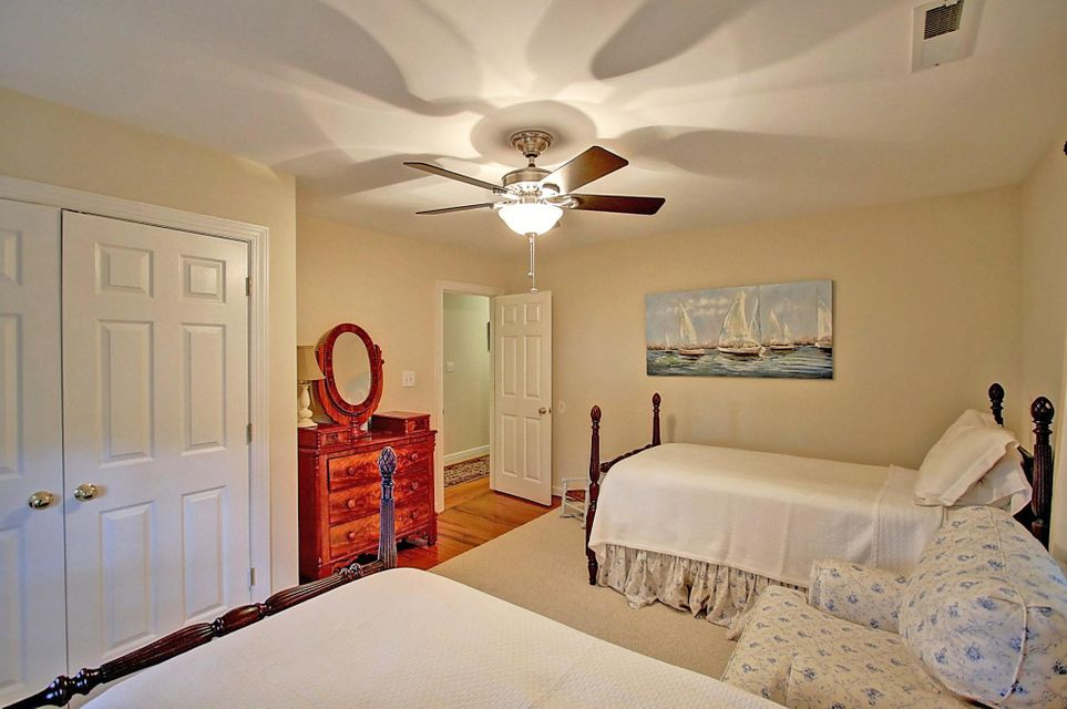 695  Travers Court Charleston, SC 29412