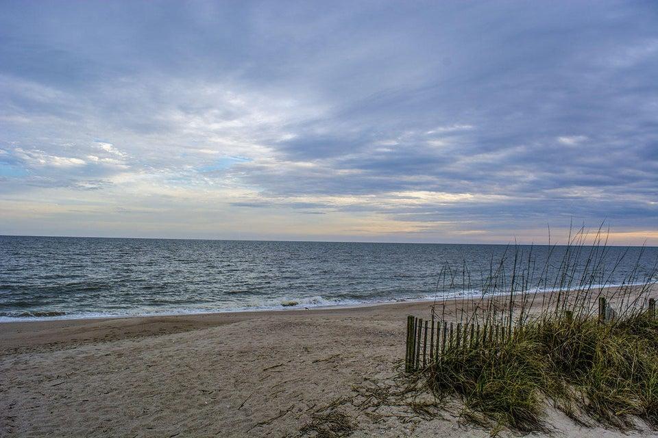 Land For Sale In Atlantic Beach Sc