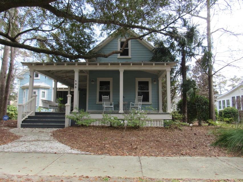 120 Tallow Street Summerville, SC 29483