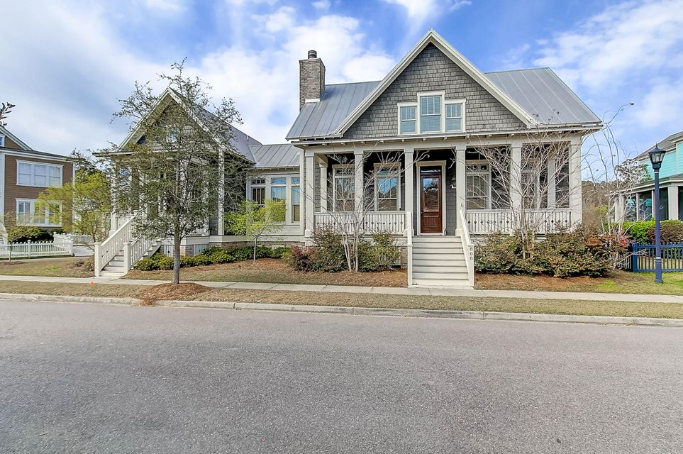 808 Bridgetown Pass Mount Pleasant, SC 29464