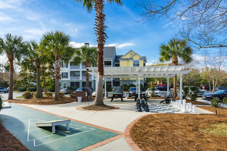 130  River Landing Dr Charleston, SC 29492