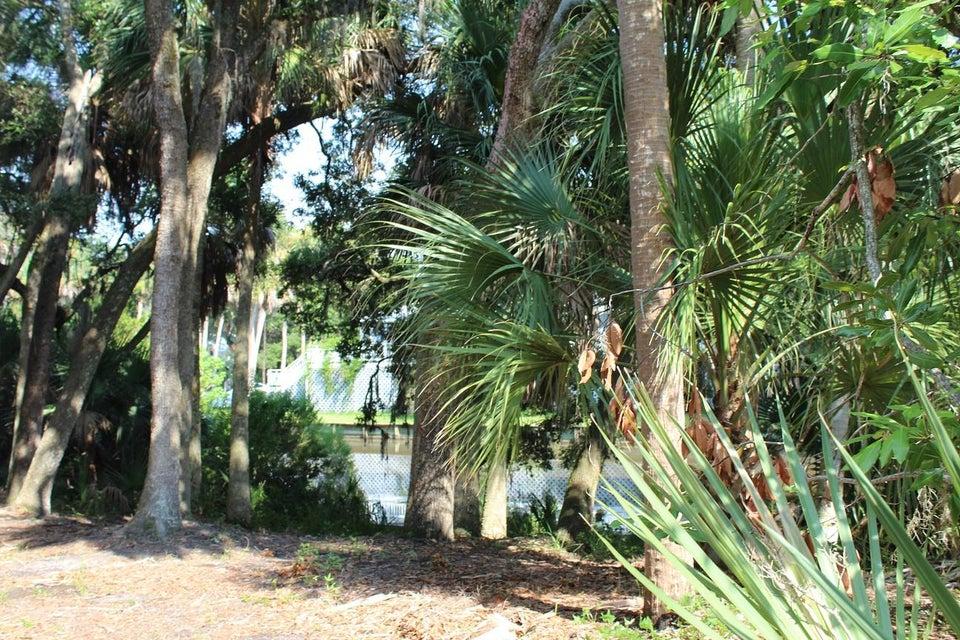 1104  Jungle Road Edisto Island, SC 29438