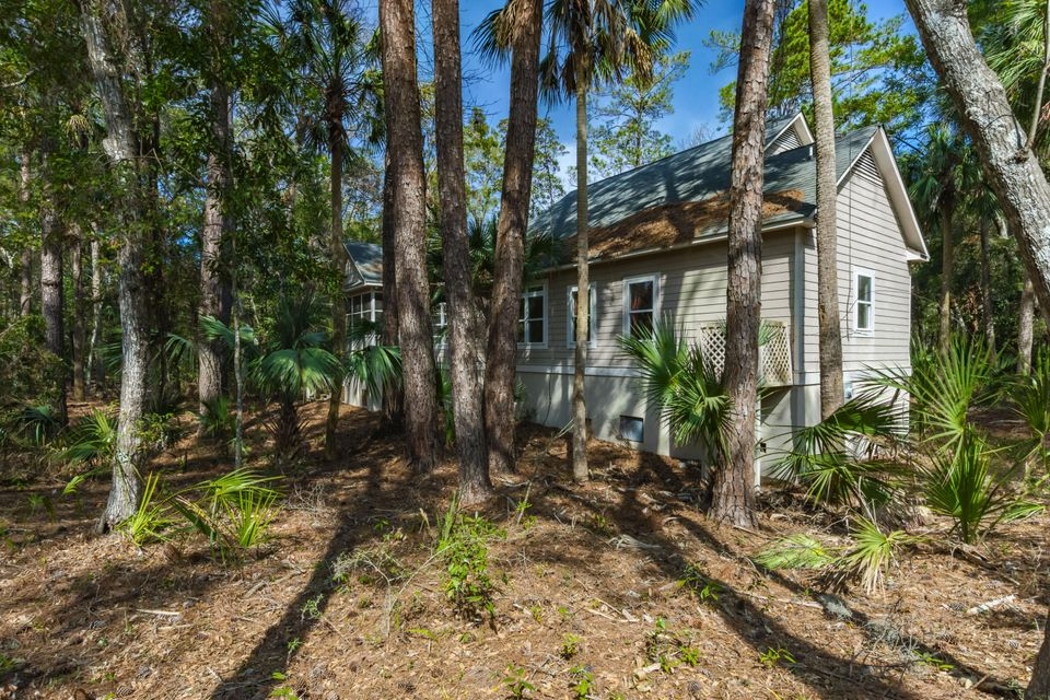 2165  Loblolly Lane Seabrook Island, SC 29455