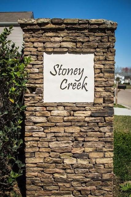 311  Stone Post Road Moncks Corner, SC 29461