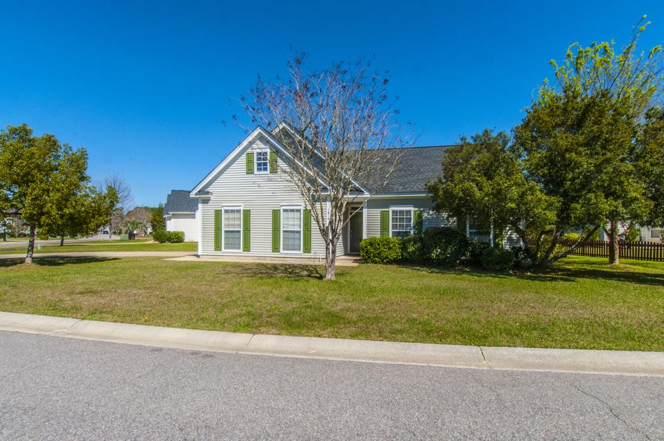 1614  Pin Oak Cut Mount Pleasant, SC 29466