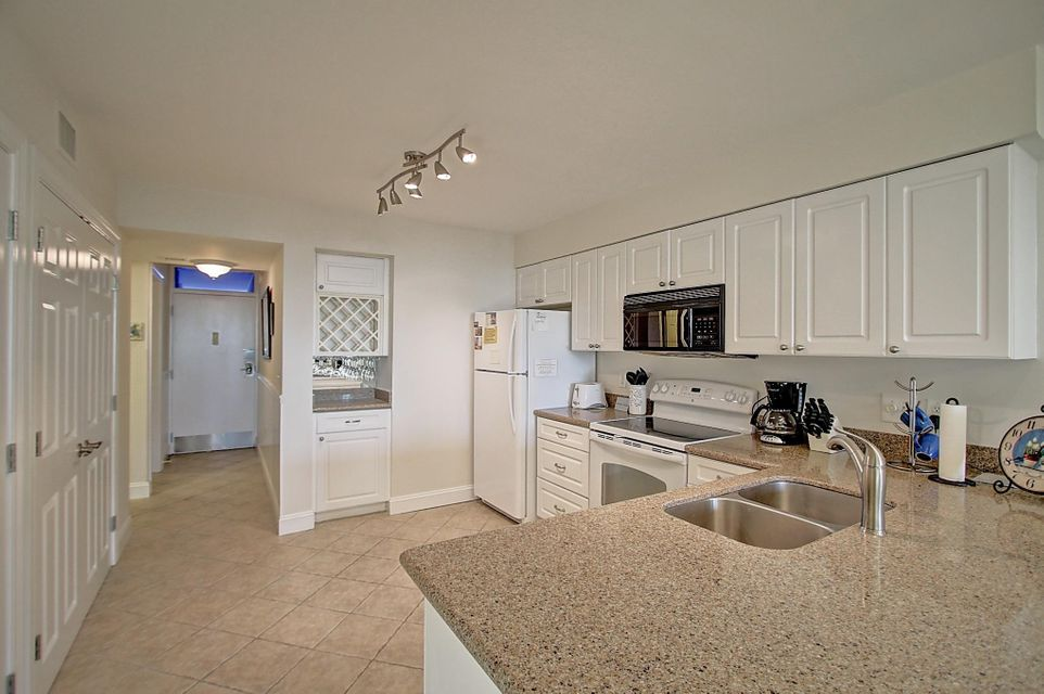 103  Shipwatch Villa Isle Of Palms, SC 29451
