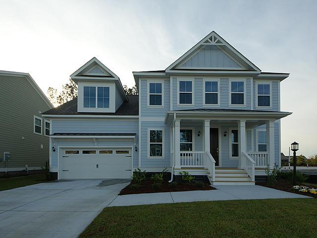 Park West Homes For Sale - 6 Brightwood, Mount Pleasant, SC - 16