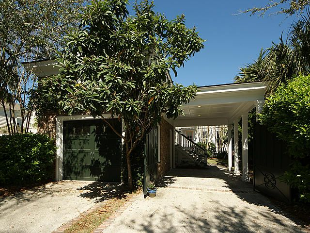 59  Sanibel Street Mount Pleasant, SC 29464