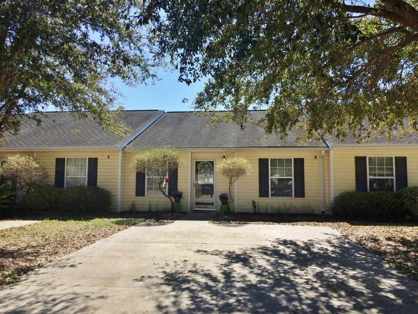 1457 Amanda Park Lane Charleston, SC 29412