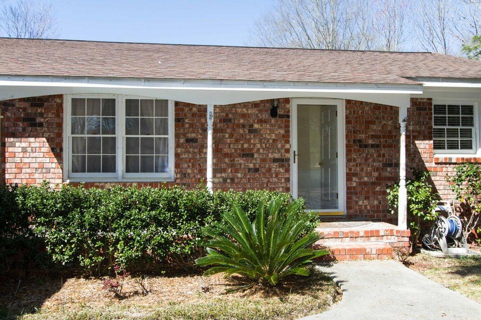 107  Whitner Court Goose Creek, SC 29445