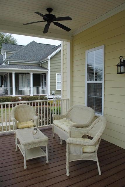 Battery Gaillard Homes For Sale - 2112 Military, Charleston, SC - 18