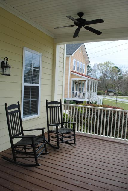 Battery Gaillard Homes For Sale - 2112 Military, Charleston, SC - 16