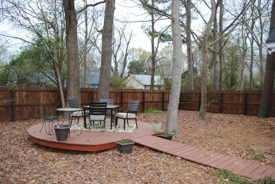 Battery Gaillard Homes For Sale - 2112 Military, Charleston, SC - 10