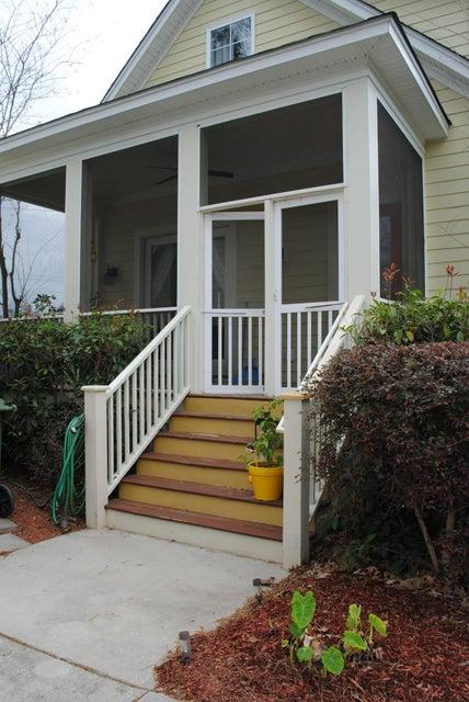 Battery Gaillard Homes For Sale - 2112 Military, Charleston, SC - 8