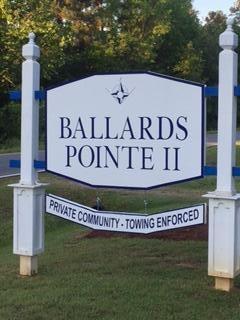 147 Ballard Lane Santee, SC 29142